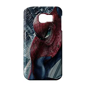 hombre ara?a 4 3D Phone Case for Samsung S6
