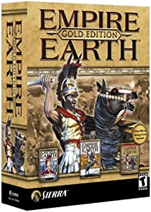 empire earth 3 free download mac
