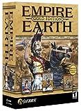 Empire Earth Gold - PC