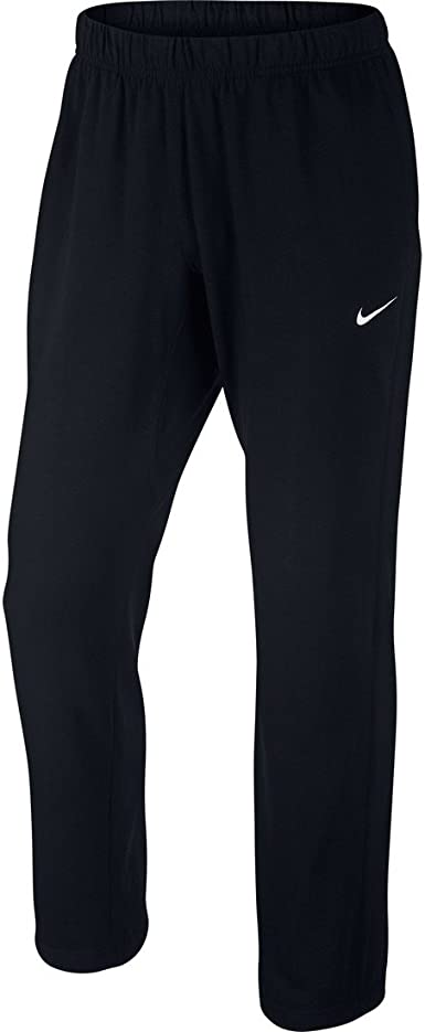 Nike Crusader Oh Pant 2 - Pantalón para Hombre: Amazon.es: Ropa y ...