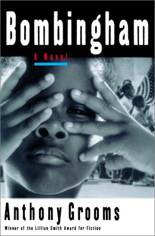 Download Bombingham : A Novel pdf epub