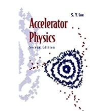 Accelerator Physics (Second Edition)