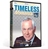 Timeless Moments - from The Tonight Show starring Johnny Carson