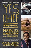 Yes, Chef: A Memoir by  Marcus Samuelsson in stock, buy online here
