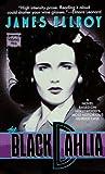 Download The Black Dahlia in PDF ePUB Free Online