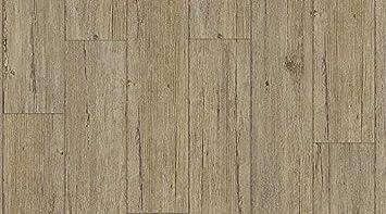 Fußbodenbelag Englisch ~ Gerflor senso rustic muscade as vinyl laminat fußbodenbelag