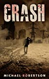 Crash (Book One)