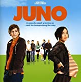 Juno-Music from the Motion Pic