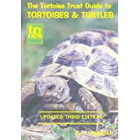 The Tortoise Trust Guide to Tortoises and Turtles