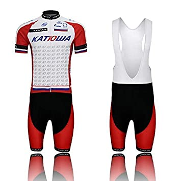 new release bright n colour save up to 60% 2014 NEW DECCA Cycling Jersey Bicycle Short Sleeve Jersey ...