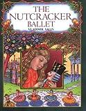 The Nutcracker Ballet, Vladimir Vagin, 0590472208