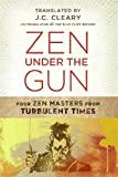 Zen under the Gun, , 0861715926