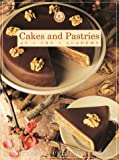 img - for Cakes and Pastries At the Academy (California Culinary Academy) book / textbook / text book