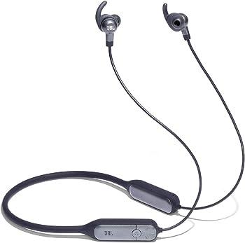Refurb JBL Everest Elite 150NC Wireless In-Ear Adaptive NC Headphones