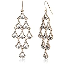 Flat 50% off on Accessorize Jewellery