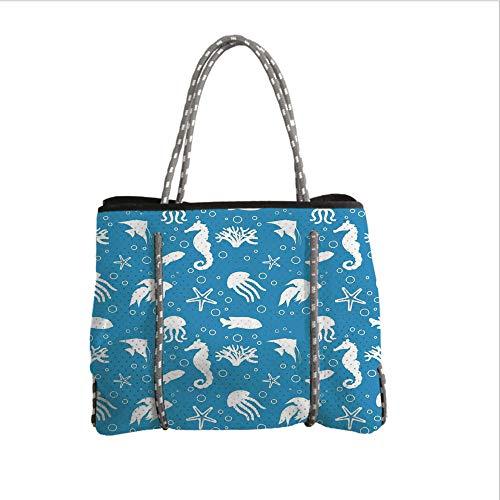 Louis Vuitton Handbags Saks - 3