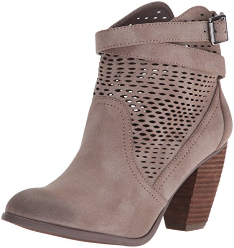 not-rated-womens-macy-ankle-bootie-taupe-75-m-us