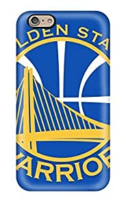 Diycase DanRobertse Scratch-free cell phone case cover For Iphone 5s- Retail Packaging - Golden State Warriors Nba Basketball kwP0KqVnJa1