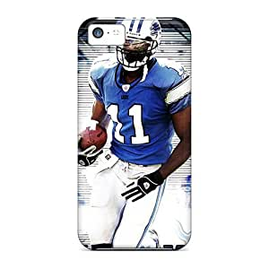 For Iphone 5c Protector Cases Dallas Cowboys Phone Covers