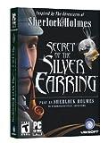 Secret of the Silver Earring - PC