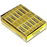 Choward Lemon (Pack of 24)