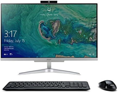 Acer C24 865 ACi5NT i5 8250U 802 11ac Wireless product image
