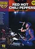 Red Hot Chili Peppers, Red Hot Chili Peppers, 1458421503