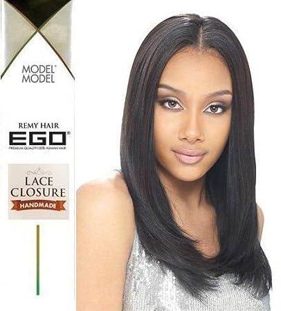 Amazon remy lace closure 10 2 dark brown model model ego remy lace closure 10quot 2 dark brown model model ego 100 pmusecretfo Gallery