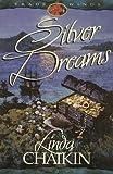 Silver Dreams (Trade Winds, Book 2)