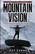 MountainVision: Lessons Beyond the Summit, 2nd Edition