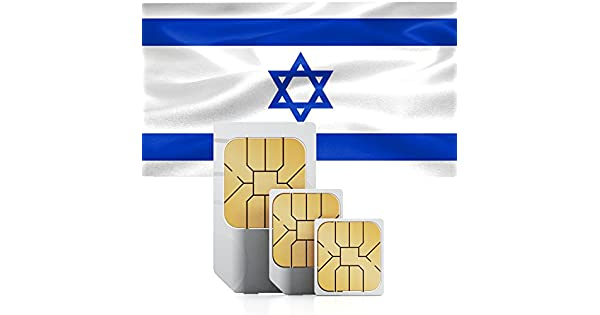 Amazon.com: 1 GB de Internet móvil tarjeta SIM de datos para ...