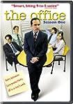 The Office: Season One (US/NBC Version)