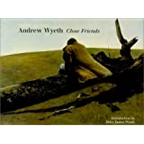 Unknown Terrain: The Landscapes of Andrew Wyeth (A Whitney