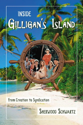 (Inside Gilligan's Island: From Creation to Syndication)