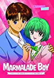 Marmalade Boy Complete Collection Part 2