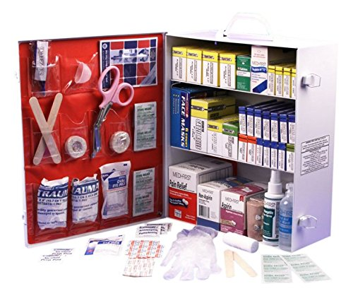 Rapid Care First Aid 80094 product image