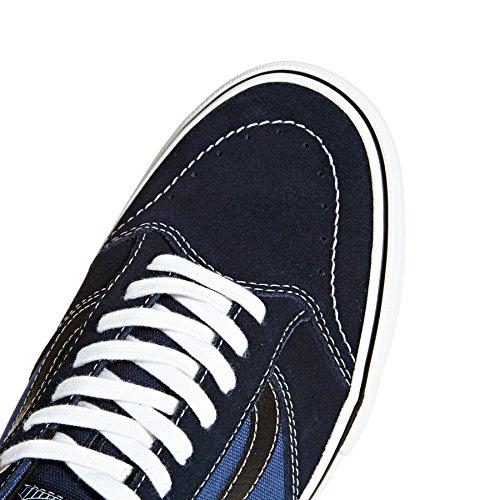 visit cheap online discount enjoy Vans Men's TNT SG Skate Shoe Dress Blues Stv Navy Black outlet very cheap R9wvR7n8Xv