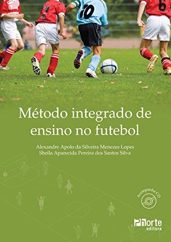Método Integrado de Ensino no Futebol