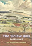 img - for Sidlaw Hills book / textbook / text book