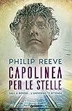 Capolinea per le stelle (Viaggiatori interstellari Vol. 1) (Italian Edition)