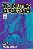 """""""The Drifting Classroom Volume 5"""" av Kazuo Umezu"""