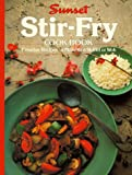 Stir-Fry Cook Book