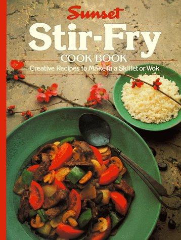 how to cook kangaroo stir fry