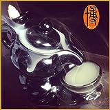 Hand Make Incense Cone Burner Chinese Tea Pot Burner Holder+30 pcs Incense Cones Free Gift