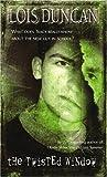 The Twisted Window (Laurel-Leaf Suspense Fiction)