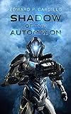 Download I am Automaton 3: Shadow of the Automaton in PDF ePUB Free Online