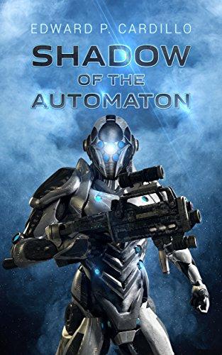 I am Automaton 3: Shadow of the Automaton
