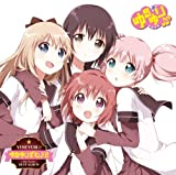 V.A. - Yuruyuri 2Nd.Series Bestalbum Yuruyurizm 2 (2CDS) [Japan CD] PCCG-1406