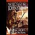 Preacher's Hellstorm (Preacher/First Mountain Man)