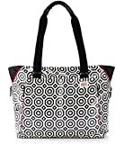 Skip Hop Jonathan Adler Light and Luxe Diaper Tote, Nixon (Discontinued by Manufacturer)